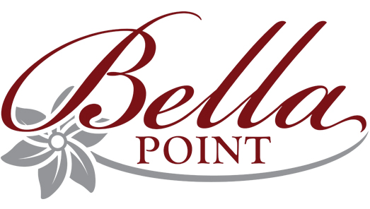 Bella Point